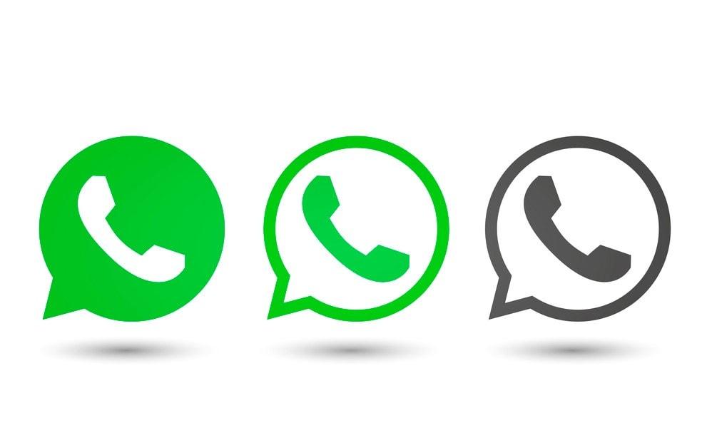 telephone-icon-in-speechbubble-set-vector-23626813 (2)
